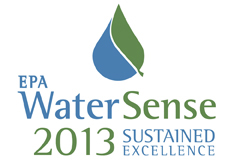 Kohler named first-ever WaterSense Sustained Excellence Award winner